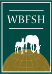 WBFSH Accredited